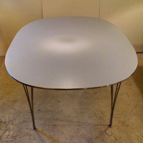 Mathsson Super Elipse Table