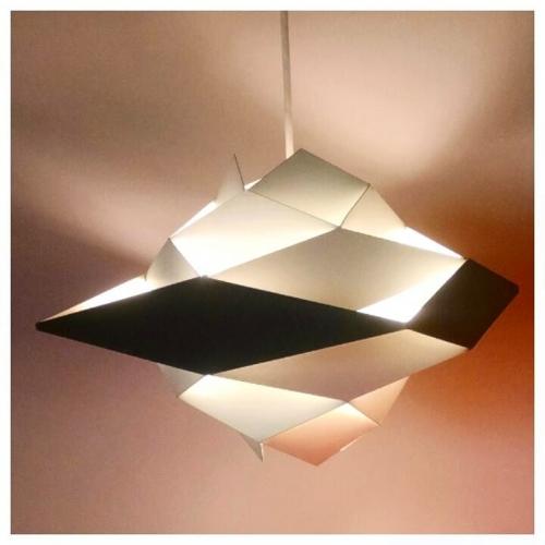 Symfoni Pendant Lamp
