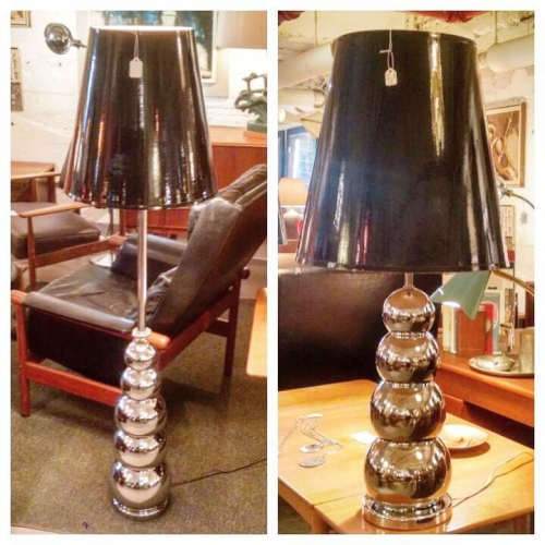 American Lamps