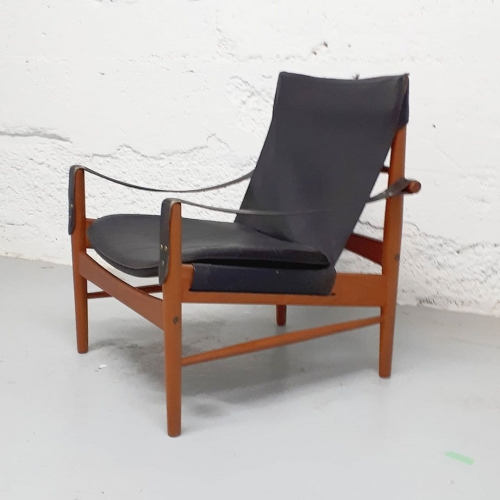 Hans Olsen Antilope Chair