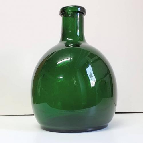 Kaj Franck Bottle Vase
