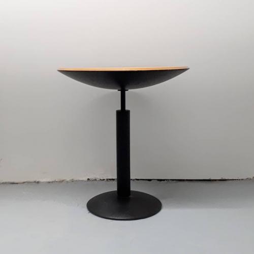 Italian Maple Table