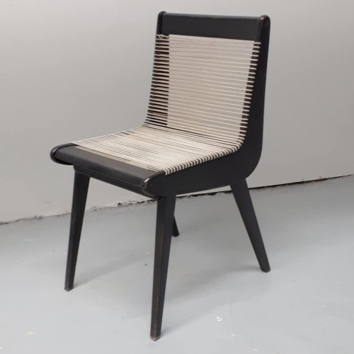Brodovitch String Chair