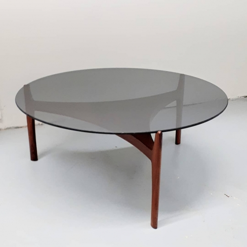 Sven Ellekaer Coffee Table
