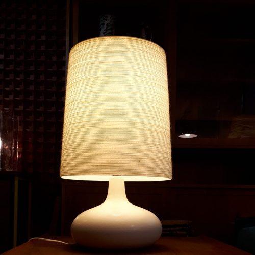 Model 1100 Lotte Lamp