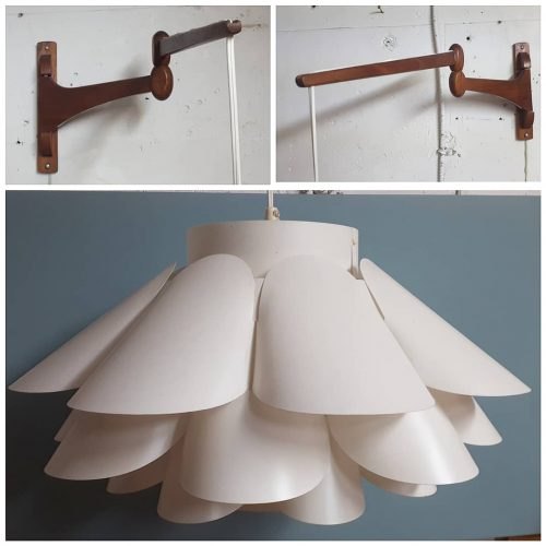 Hoyrup Light Fixture
