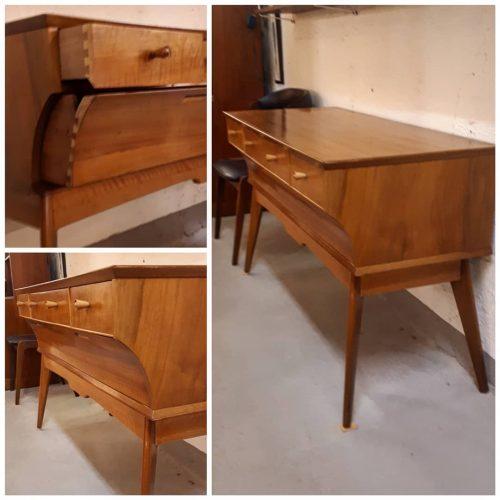 Alfred Cox Dresser