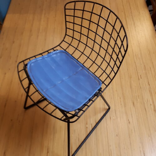 Knoll Child's Chair