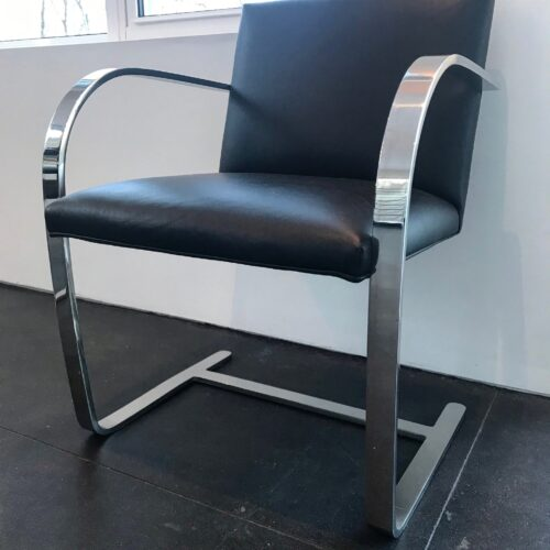 Knoll Brno Chairs