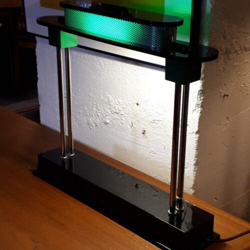 Artemide Pausania Lamp